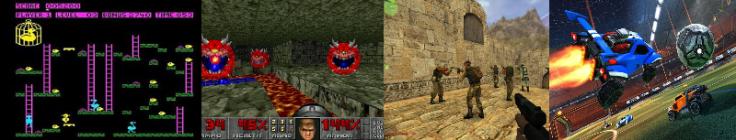 Games Banner Image 1